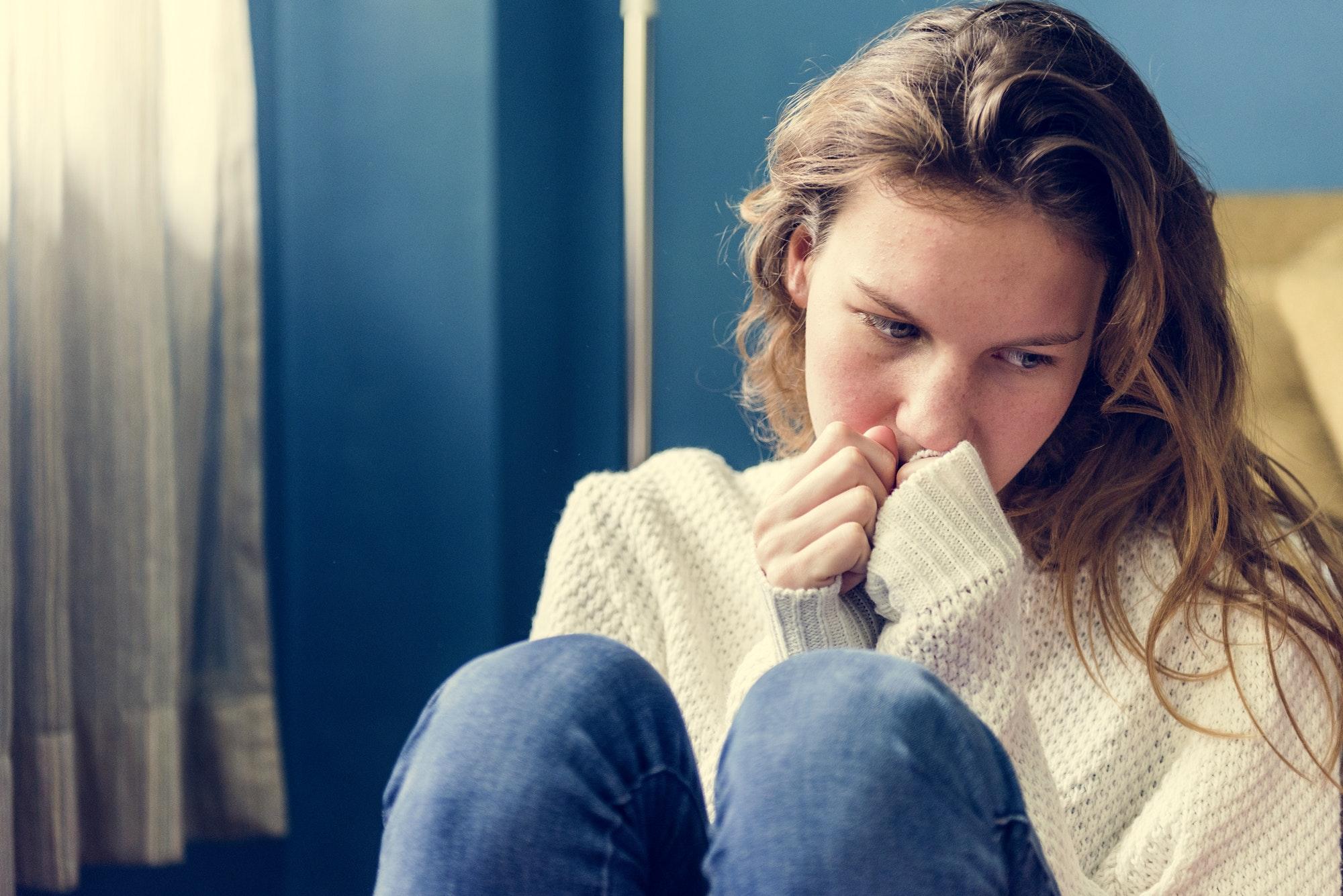 Miedos Normativos en la Infancia y Adolescencia